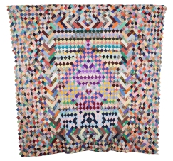 mcsloy coverlet