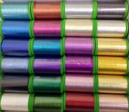 metallic reels.jpg