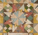 QM 1718 Panels-161