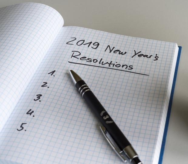 new-years-resolution-1.jpg