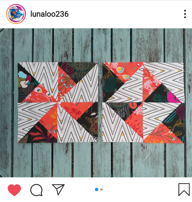 Lunaloo